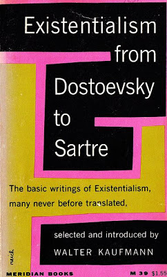 sartre view on free will essay In sartre's world of existentialism, the responsibility of the entirety of our actions, as well as of the outcome of any given situation, falls on the individual alone - sartre condemnation to freedom essay introduction sartre discusses various consequences of being completely free in our own choices.